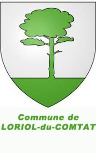 logo-commune-pin-de-loriol