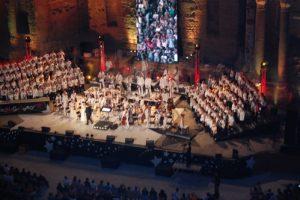 057-2-juin-concert-au-tao-0081