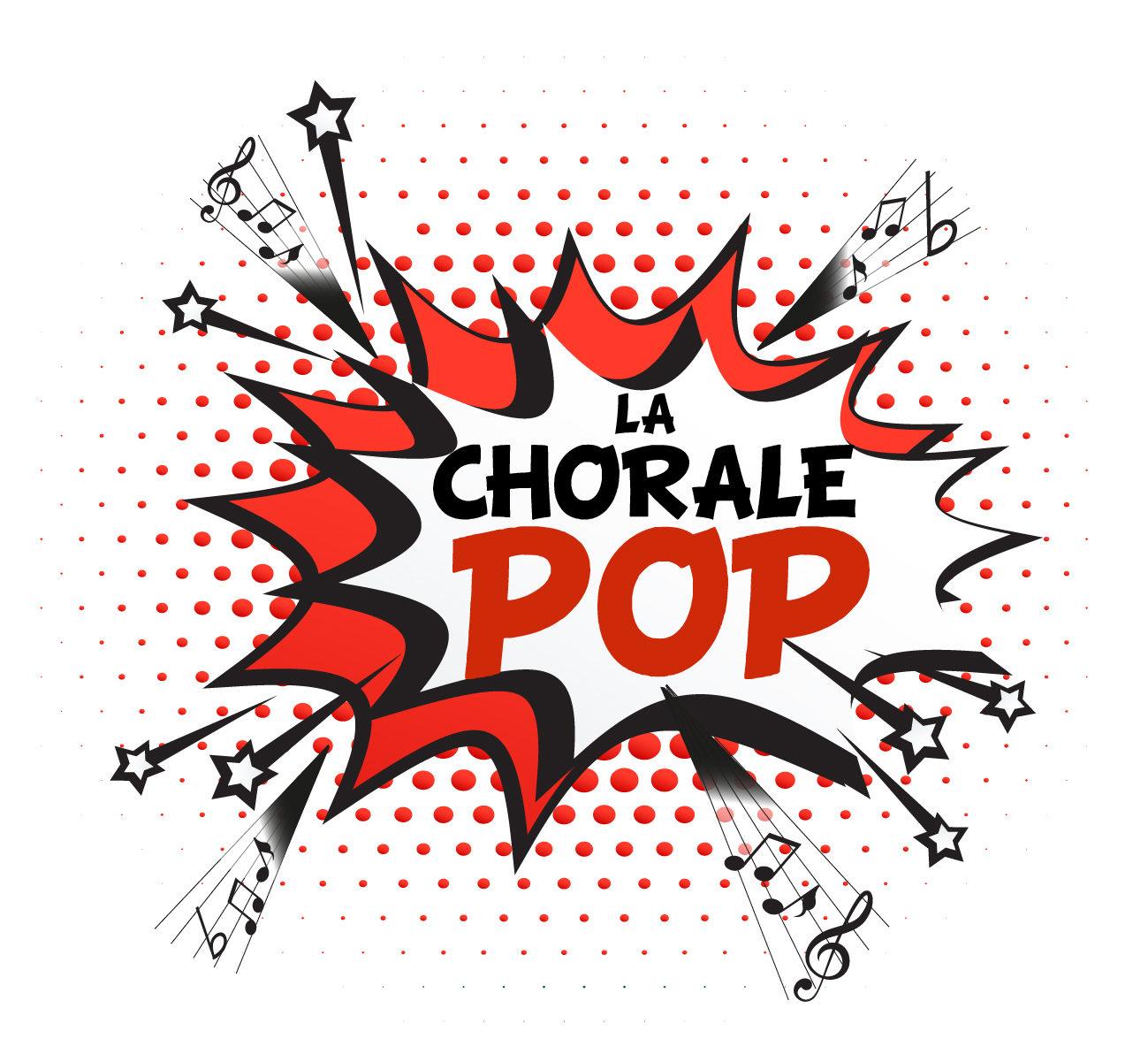 La Chorale POP | Loriol du Comtat